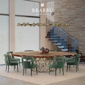 Brabbu-diningroom-ambience