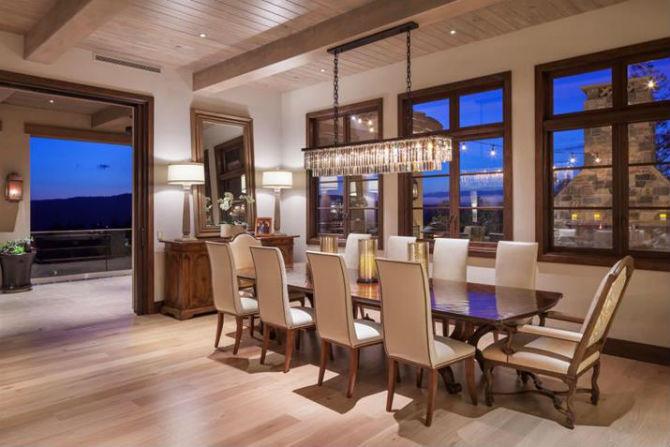 2016 Dining Room Lights Trends Dining Room Chandeliers (6) dining room lights 2016 Dining Room Lights Trends: Dining Room Chandeliers 2016 Dining Room Lights Trends Dining Room Chandeliers 6