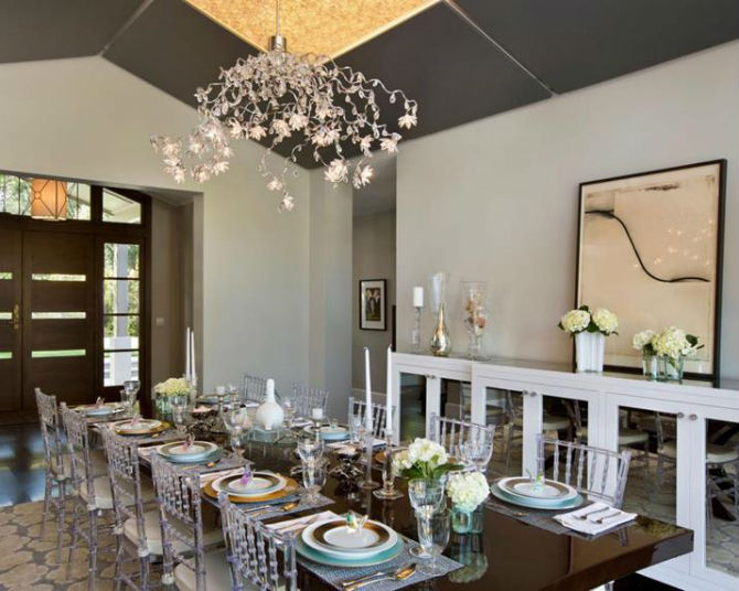 2016 Dining Room Lights Trends Dining Room Chandeliers (8) dining room lights 2016 Dining Room Lights Trends: Dining Room Chandeliers 2016 Dining Room Lights Trends Dining Room Chandeliers 8