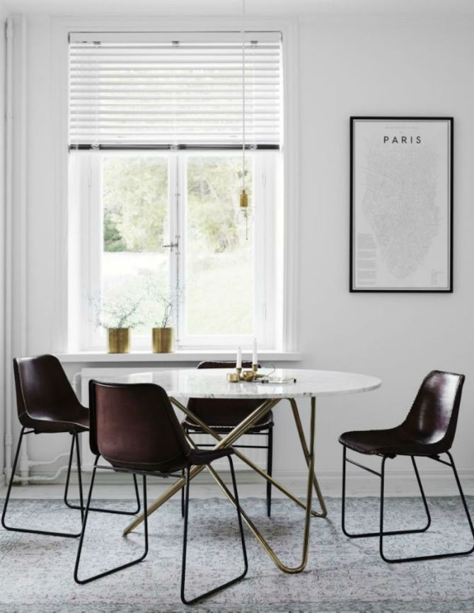 Astonishing Dining Room Sets to Inspire You – Dining Room