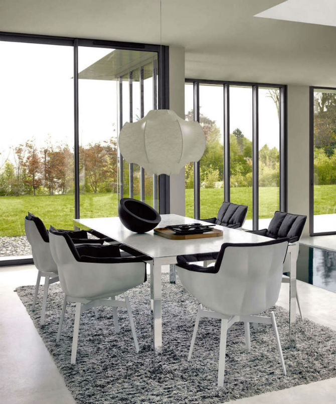 Astonishing Dining Room to Inspire You (2) Dining Room Sets Astonishing Dining Room Sets to Inspire You Astonishing Dining Room Sets to Inspire You 6