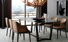 Astonishing Dining Room Sets to Inspire You (2)