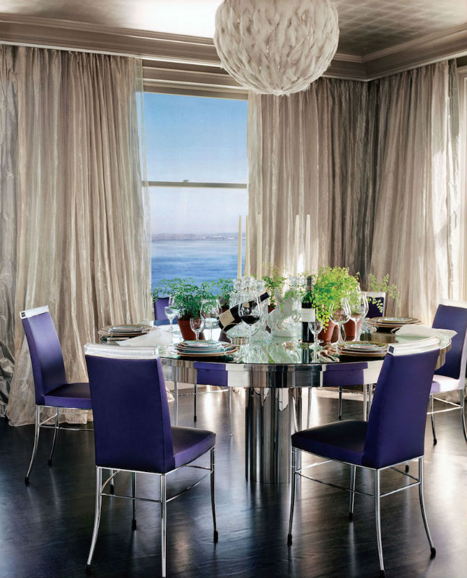 Astonishing Dining Room to Inspire You (2) Dining Room Sets Astonishing Dining Room Sets to Inspire You Astonishing Dining Room Sets to Inspire You