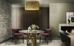 Dining Room ideas with Dining Room Chairs (2)