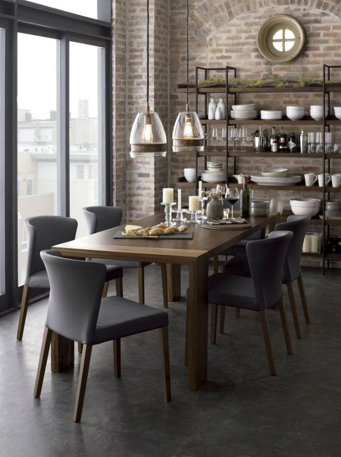 Dining Room ideas with Dining Room Chairs (2) dining room chairs Dining Room ideas with Dining Room Chairs Dining Room ideas with Dining Room Chairs 3