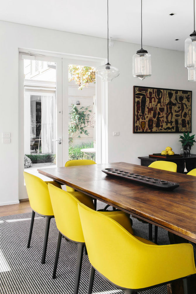 Dining Room ideas with Dining Room Chairs (2) dining room chairs Dining Room ideas with Dining Room Chairs Dining Room ideas with Dining Room Chairs 8
