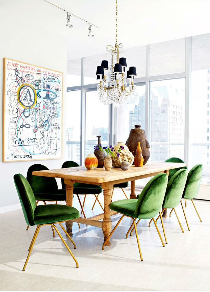 Dining Room ideas with Dining Chairs (2) dining room chairs Dining Room ideas with Dining Room Chairs Dining Room ideas with Dining Room Chairs