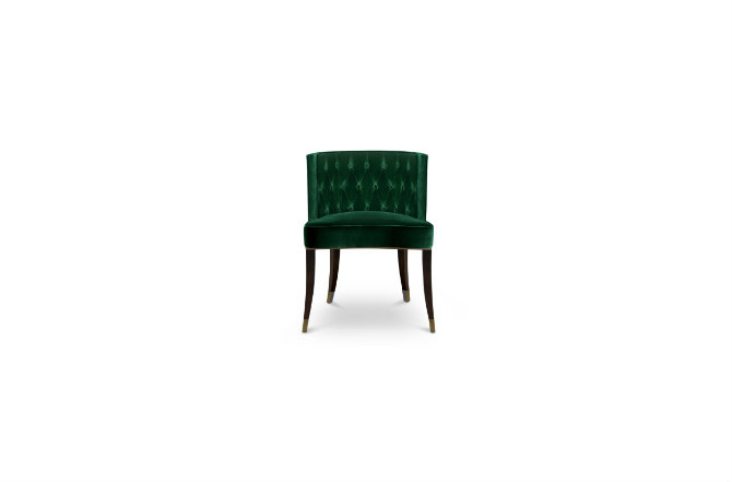 Dining room furniture Top 12 dining room chairs bourbon-dining-chair-1 dining room chairs Dining room furniture: Top 12 dining room chairs Dining room furniture Top 12 dining room chairs bourbon dining chair 1