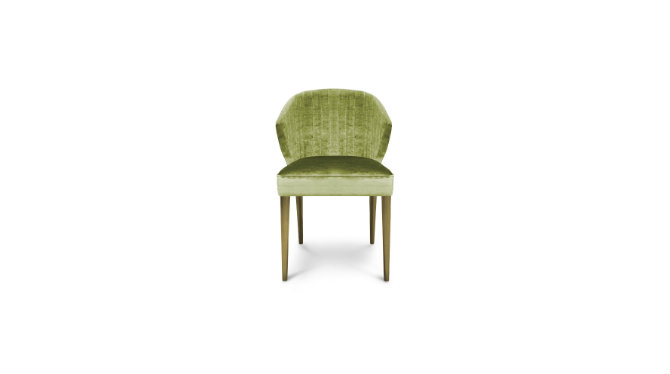 Dining room furniture Top 12 dining room chairs nuka-dining-chair-1 dining room chairs Dining room furniture: Top 12 dining room chairs Dining room furniture Top 12 dining room chairs nuka dining chair 1