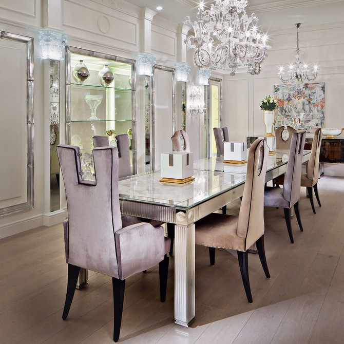 Dining room furniture Top 15 dining room chairs-Arte Veneziana dining room chairs Dining room furniture: Top 12 dining room chairs Dining room furniture Top 15 dining room chairs Arte Veneziana