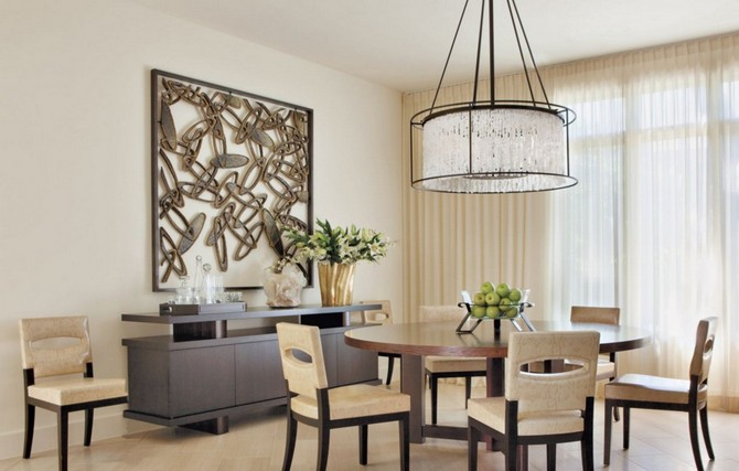 Modern dining room ideas dining room lighting ideas Dining room lighting ideas - best 10 contemporary lamps Dining room lighting ideas best 10 contemporary lamps 4