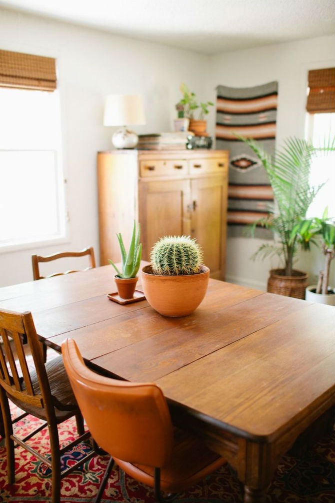 How to Decorate a Small Dining Room 5 Smart Small Dining Room Ideas Small Dining Room Ideas How to Decorate a Small Dining Room? 5 Smart Small Dining Room Ideas How to Decorate a Small Dining Room 5 Smart Small Dining Room Ideas 2