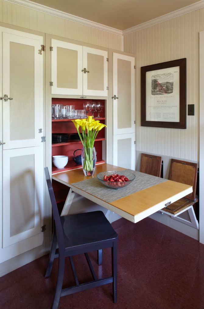 How to Decorate a Small Dining Room 5 Smart Small Dining Room Ideas Small Dining Room Ideas How to Decorate a Small Dining Room? 5 Smart Small Dining Room Ideas How to Decorate a Small Dining Room 5 Smart Small Dining Room Ideas