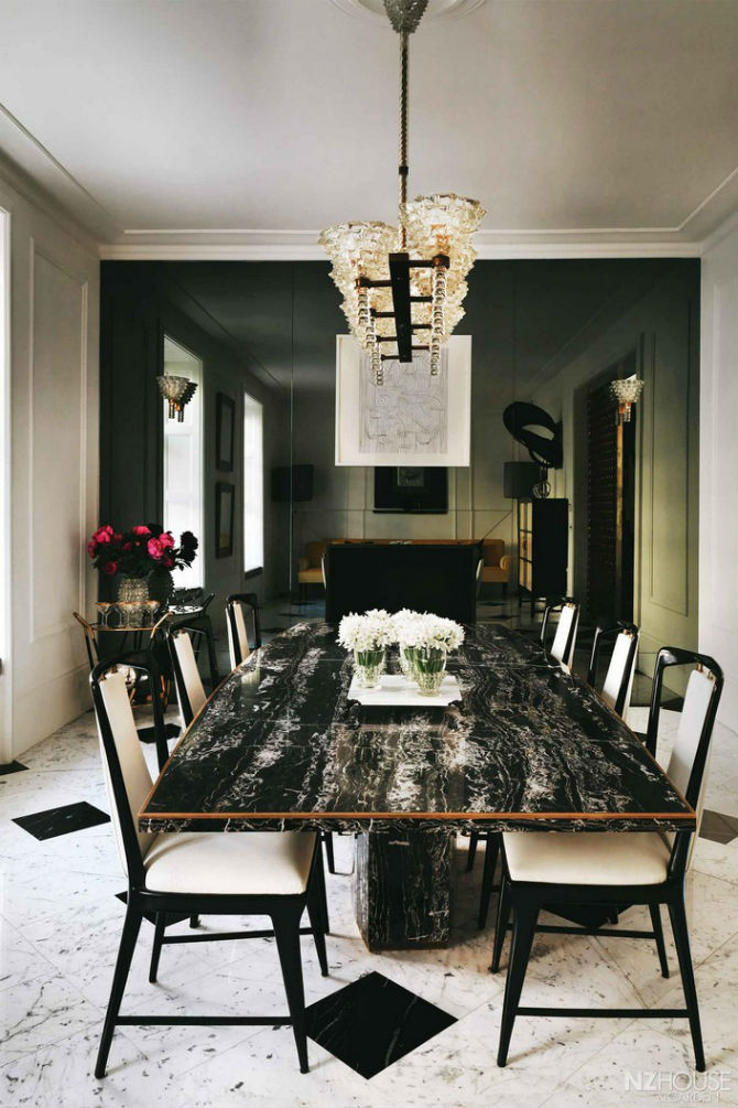 How to decorate with a Carrara Marble Dining Room Table Dining Room Table How to decorate with a Carrara Marble Dining Room Table? How to decorate with a Carrara Marble Dining Room Table 2