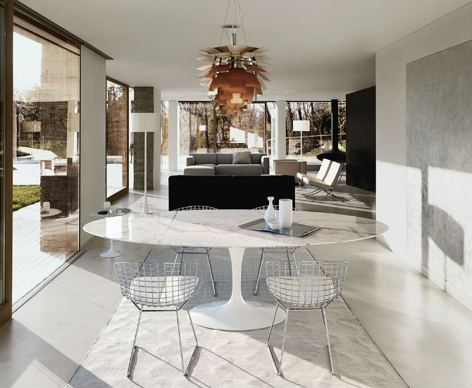 How to decorate with a Carrara Marble Dining Room Table Dining Room Table How to decorate with a Carrara Marble Dining Room Table? How to decorate with a Carrara Marble Dining Room Table 6