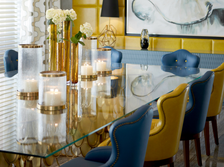 blue dining room chairs dining room chairs Top 5: Elegant Blue Dining Room Chairs blue dining room chairs