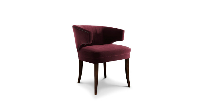 dining room chairs dining room chairs Top 5 Velvet Dining Room Chairs dining room chairs 2