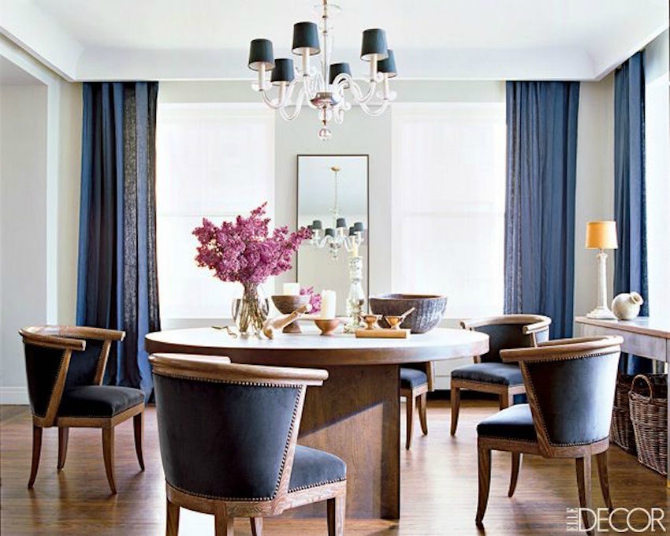 Dining Room Decorating Ideas By Nate Berkus dining room decorating ideas Classic Meets Modern: Dining Room Decorating Ideas by Nate Berkus dining room decorating ideas by nate berkus 4