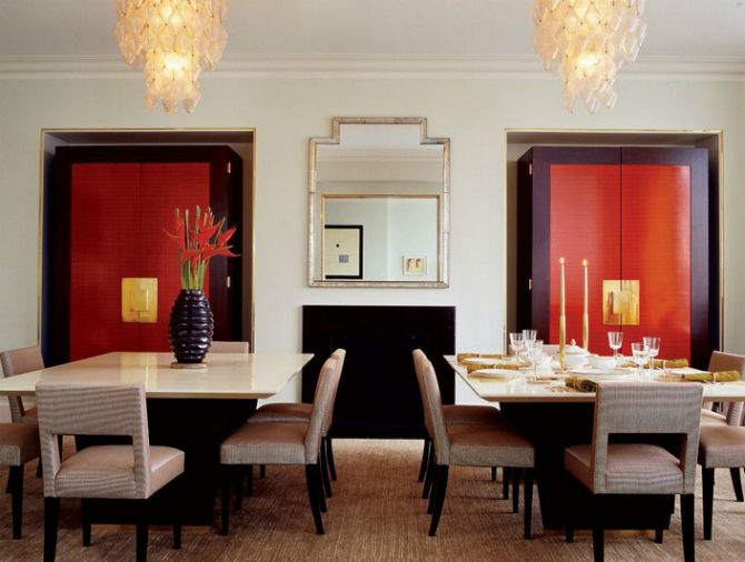 dining room ideas - cabinets dining room cabinets 10 Stunning Dining Room Cabinets dining room ideas cabinets 15