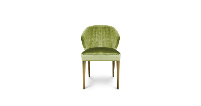 5 Dining Room Chairs From Brabbu You Will Want to Have This Spring dining room chairs 5 Dining Room Chairs From Brabbu You Will Want to Have This Spring 5 Dining Room Chairs From Brabbu That You Will Love to Have This Spring 2