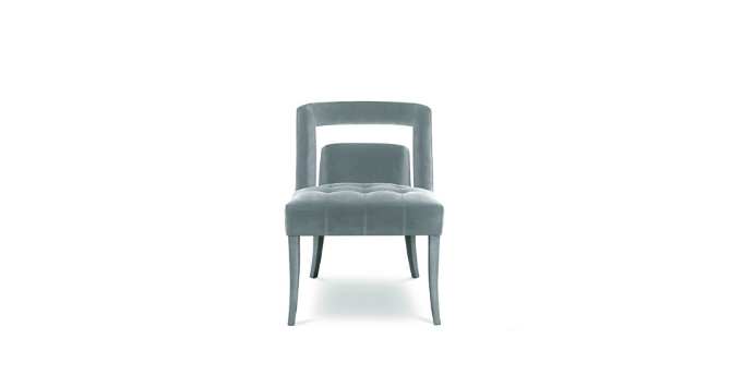 5 Dining Room Chairs From Brabbu You Will Want to Have This Spring dining room chairs 5 Dining Room Chairs From Brabbu You Will Want to Have This Spring 5 Dining Room Chairs From Brabbu That You Will Love to Have This Spring 3