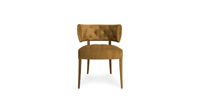 5 Dining Room Chairs From Brabbu You Will Want to Have This Spring dining room chairs 5 Dining Room Chairs From Brabbu You Will Want to Have This Spring 5 Dining Room Chairs From Brabbu That You Will Love to Have This Spring 4
