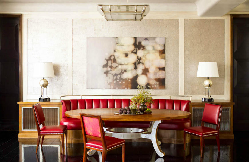 Fabulous Dining Room Ideas By Steven Gambrel That Will Inspire You dining room ideas Fabulous Dining Room Ideas By Steven Gambrel That Will Inspire You Fabulous Dining Room Ideas By Steven Gambrel That Will Inspire You