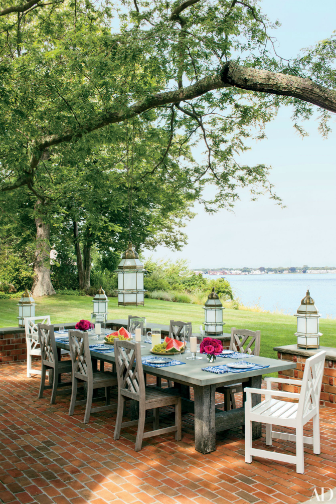 Get Inspired By These Fantastic Outdoor Dining Room Ideas dining room ideas Get Inspired By These Fantastic Outdoor Dining Room Ideas Get Inspired By These Fantastic Outdoor Dining Room Ideas 1