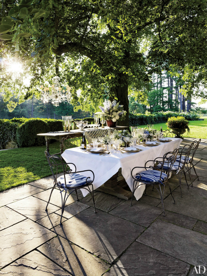 Get Inspired By These Fantastic Outdoor Dining Room Ideas dining room ideas Get Inspired By These Fantastic Outdoor Dining Room Ideas Get Inspired By These Fantastic Outdoor Dining Room Ideas 3