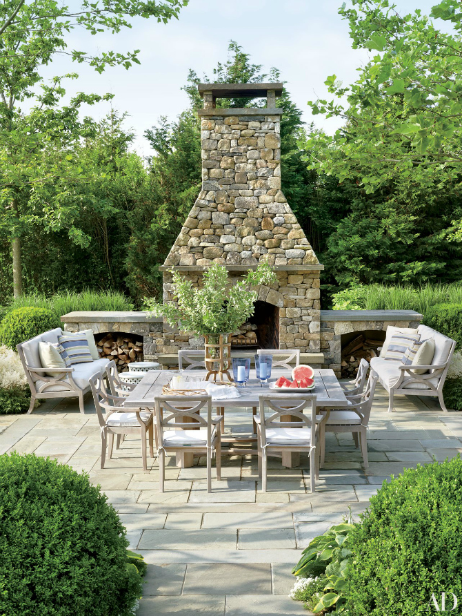 Get Inspired By These Fantastic Outdoor Dining Room Sets dining room ideas Get Inspired By These Fantastic Outdoor Dining Room Ideas Get Inspired By These Fantastic Outdoor Dining Room Ideas 5