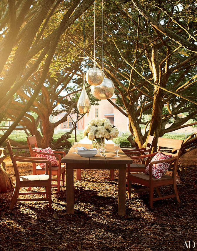 Get Inspired By These Fantastic Outdoor Dining Room Ideas dining room ideas Get Inspired By These Fantastic Outdoor Dining Room Ideas Get Inspired By These Fantastic Outdoor Dining Room Ideas 7 1