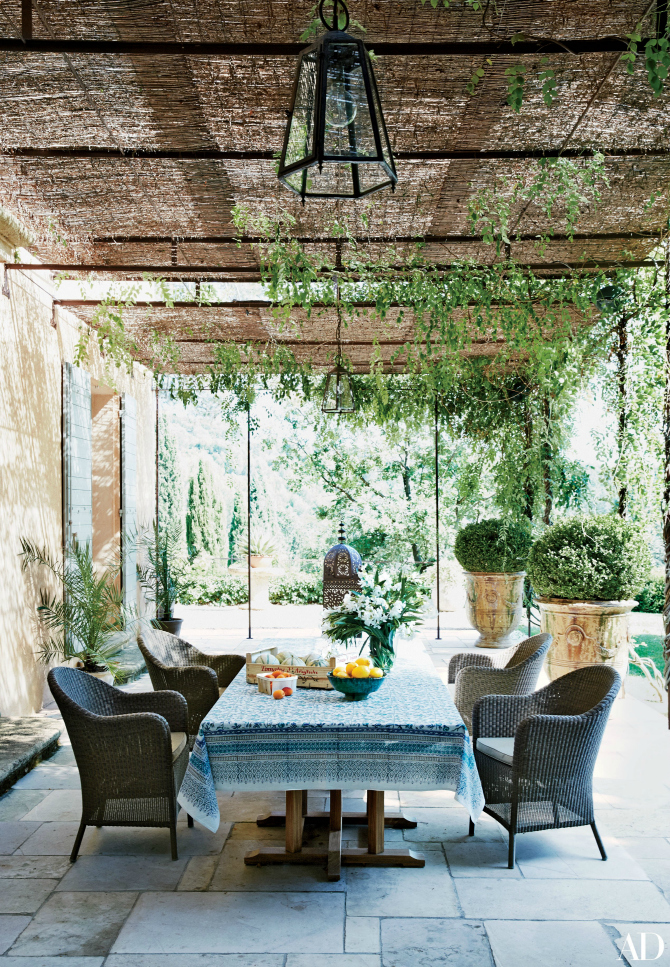 Get Inspired By These Fantastic Outdoor Dining Room Ideas dining room ideas Get Inspired By These Fantastic Outdoor Dining Room Ideas Get Inspired By These Fantastic Outdoor Dining Room Ideas 8
