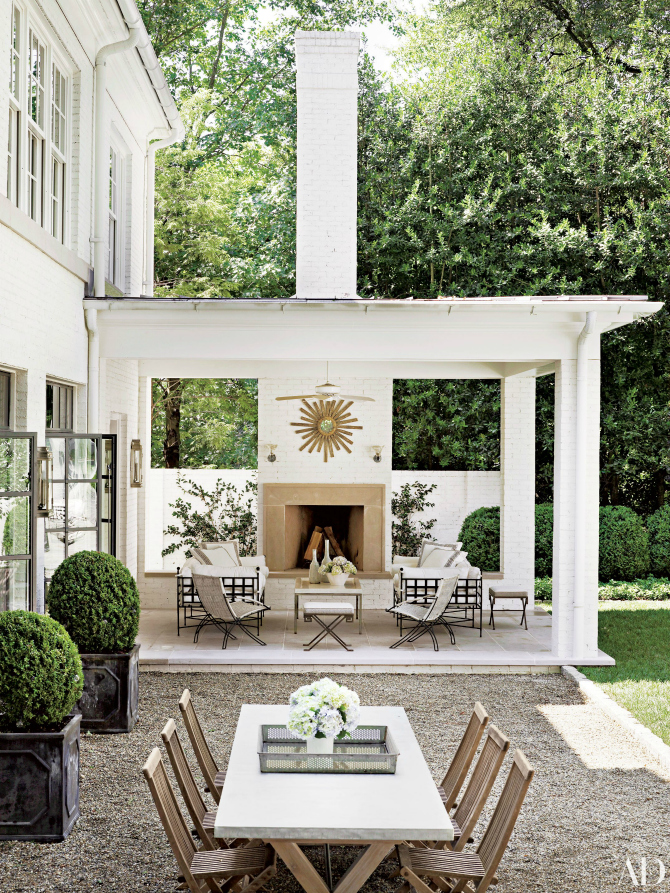 Get Inspired By These Fantastic Outdoor Dining Room Ideas dining room ideas Get Inspired By These Fantastic Outdoor Dining Room Ideas Get Inspired By These Fantastic Outdoor Dining Room Ideas 9