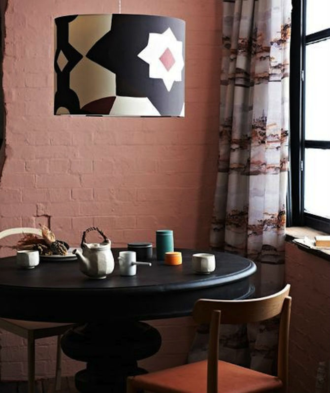 How to Decorate a Dining Room That Looks Elegant and Expensive