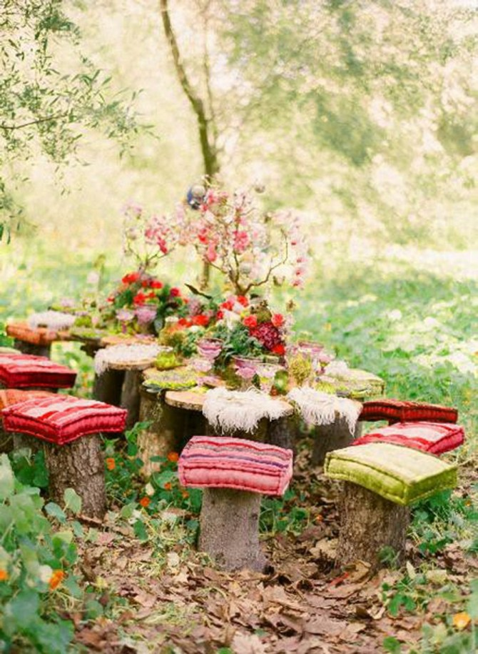 How to Decorate a Dining on Your Garden how to decorate a dining room How to Decorate a Dining Room on Your Garden? Top 16 Ideas How to Decorate a Dining Room on Your Garden 13 1 e1461860126856