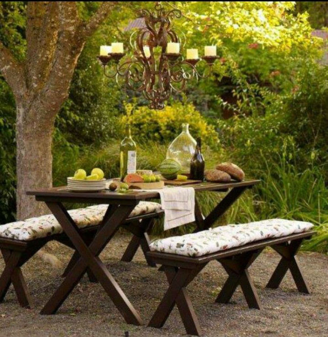 How to Decorate a Dining on Your Garden how to decorate a dining room How to Decorate a Dining Room on Your Garden? Top 16 Ideas How to Decorate a Dining Room on Your Garden 14