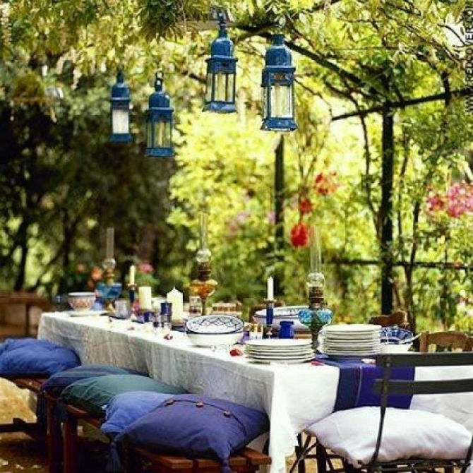 How to Decorate a Dining on Your Garden how to decorate a dining room How to Decorate a Dining Room on Your Garden? Top 16 Ideas How to Decorate a Dining Room on Your Garden