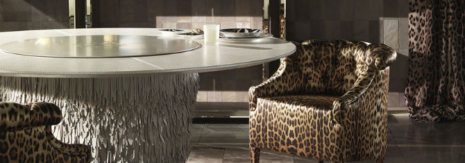 Luxury Dining Room Ideas by Roberto Cavalli luxury dining room Luxury Dining Room Ideas by Roberto Cavalli Luxury Dining Room Ideas by Roberto Cavalli 2