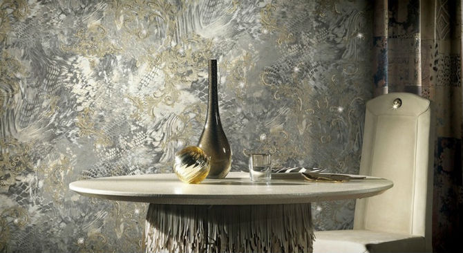 Dining Room Ideas by Roberto Cavalli luxury dining room Luxury Dining Room Ideas by Roberto Cavalli Luxury Dining Room Ideas by Roberto Cavalli 6