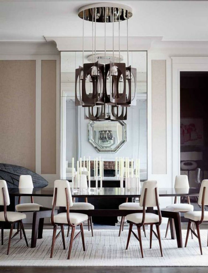 Top 10 Dining Room Ideas by Jean-Louis Deniot dining room ideas Top 10 Dining Room Ideas by Jean-Louis Deniot Top 10 Dining Room Ideas by Jean Louis Deniot