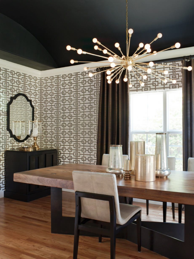 Top 10 Dining Room Lights That Steal The Show dining room lights Top 10 Dining Room Lights That Steal The Show Top 10 Dining Room Lights That Steal The Show 10