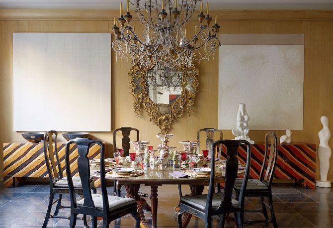 Top 5 Dining Room Decorating Ideas by Jacques Grange Dining Room Decorating Ideas Top 5 Dining Room Decorating Ideas by Jacques Grange Top 5 Dining Room Decorating Ideas by Jacques Grange
