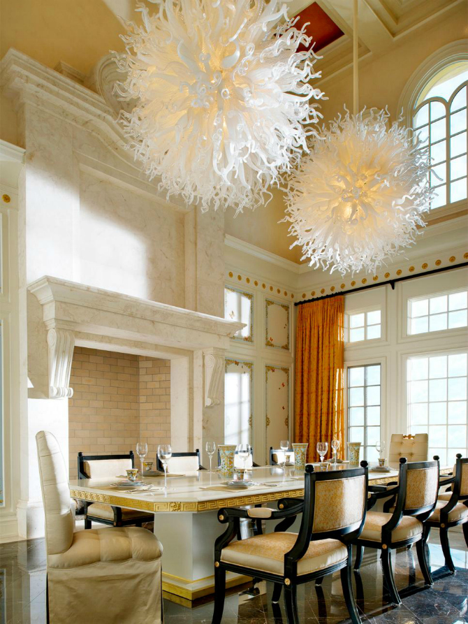 Top 10 Dining Room Lighting That Steal The Show dining room lights Top 10 Dining Room Lights That Steal The Show Top 5 Dining Room Lights That Steal The Show 1