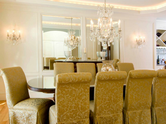 Top 10 Dining Room Lighting That Steal The Show dining room lights Top 10 Dining Room Lights That Steal The Show Top 5 Dining Room Lights That Steal The Show 2