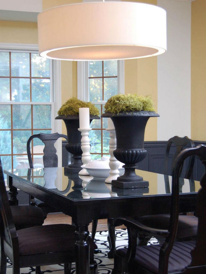 10 Sensational Color Scheme Ideas For Your Dining Room Design Dining Room Design 10 Sensational Color Scheme Ideas For Your Dining Room Design 10 Sensational Color Scheme Ideas For Your Dining Room Design 10