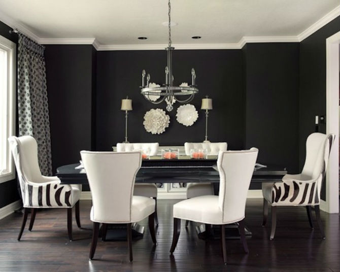 10 Sensational Color Scheme Ideas For Your Dining Room Design Dining Room Design 10 Sensational Color Scheme Ideas For Your Dining Room Design 10 Sensational Color Scheme Ideas For Your Dining Room Design 11