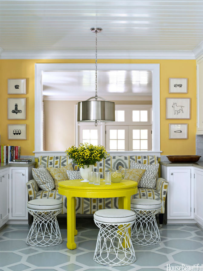 10 Sensational Color Scheme Ideas For Your Dining Room Design Dining Room Design 10 Sensational Color Scheme Ideas For Your Dining Room Design 10 Sensational Color Scheme Ideas For Your Dining Room Design 5