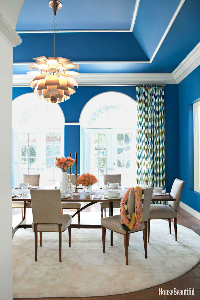 10 Sensational Color Scheme Ideas For Your Dining Room Design Dining Room Design 10 Sensational Color Scheme Ideas For Your Dining Room Design 10 Sensational Color Scheme Ideas For Your Dining Room Design 7