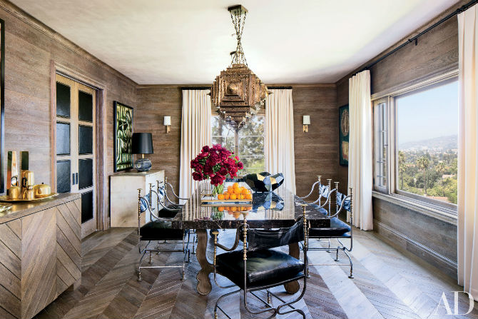 10 Smashing Dining Room Ideas by AD 100 Designers You Will Want To Copy Dining Room Ideas 10 Smashing Dining Room Ideas by AD 100 Designers You Will Want 10 Smashing Dining Room Ideas by AD 100 Designers You Will Want To Copy 6