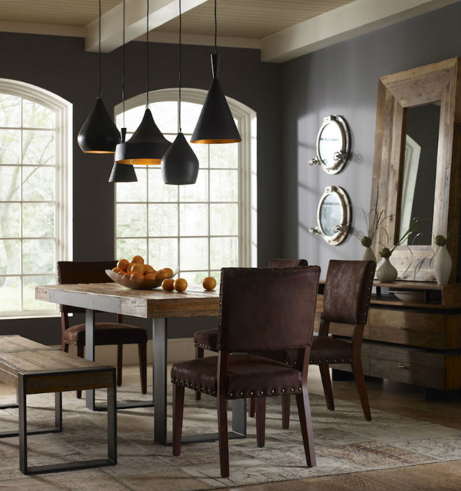 10 Striking Dining Room decor to Inspire You Dining Room Ideas 10 Striking Dining Room Ideas to Inspire You 10 Striking Dining Room Ideas to Inspire You 2